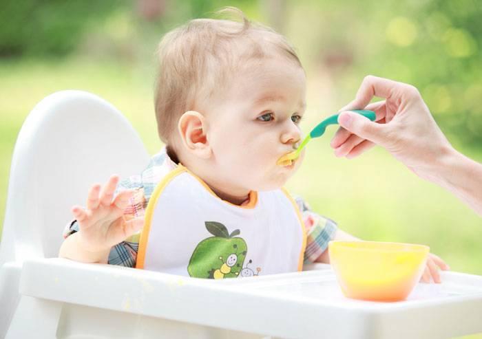С какого возраста можно давать макароны ребенку: со скольки месяцев, отзывы мам
