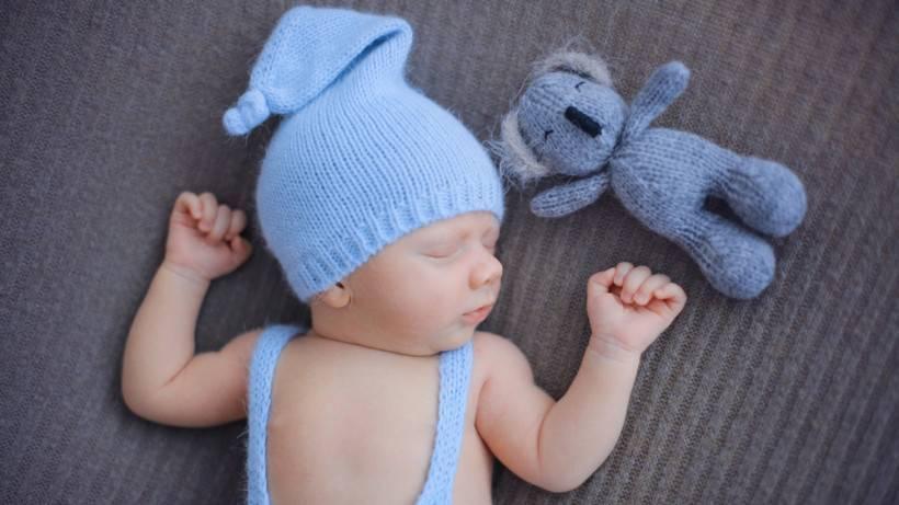 Kak-ukladyvat-spat-novorozhdennogo - запись пользователя kistochka (kistochka1983) в сообществе здоровье новорожденных в категории сон новорожденного - babyblog.ru
