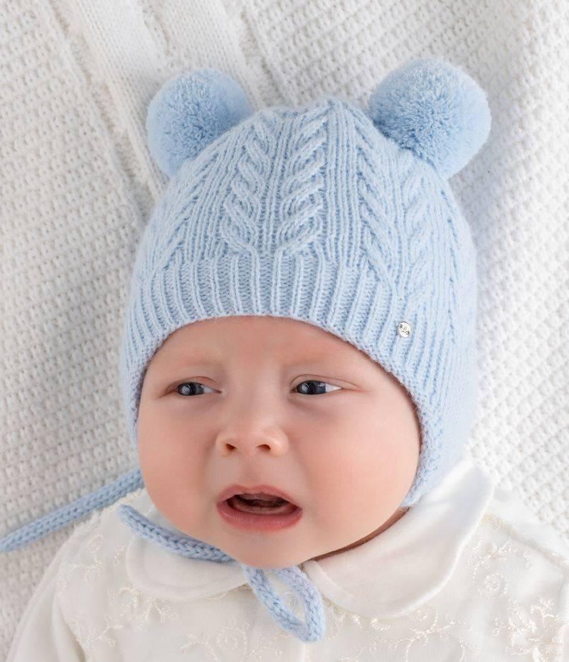 5 суперспособностей новорожденных, о которых взрослые могут лишь мечтать