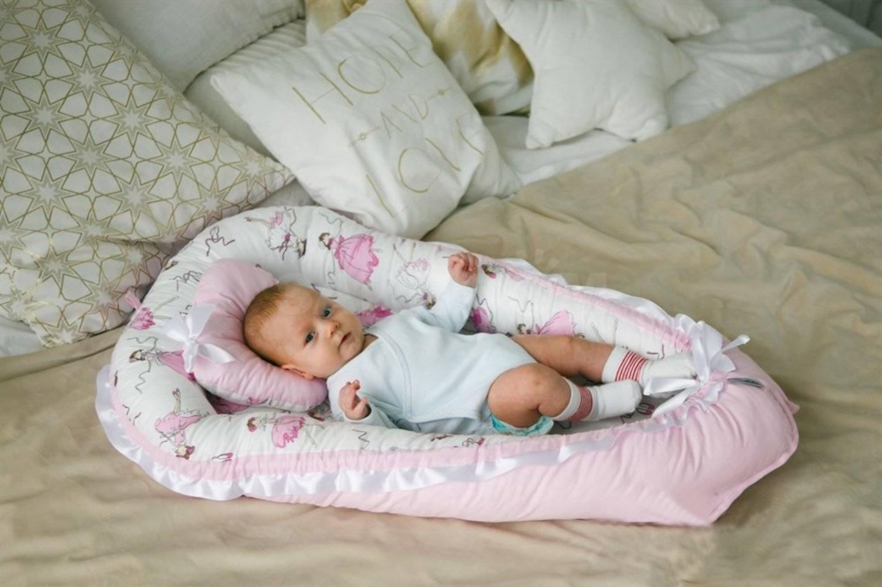 Что значит - не приучать к рукам? - запись пользователя анастасия (nastya2013) в сообществе здоровье новорожденных в категории разное - babyblog.ru