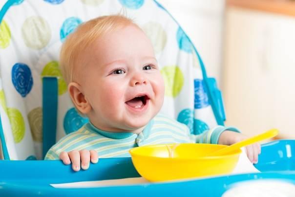 Прикорм. яичный желток когда можно давать прикорм яичный желток нам пять месяцев и две недели | метки: как, месячный, ребенок, куриный, грудничок