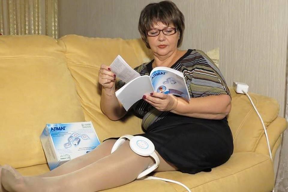 Первая помощь и последующее лечение гематомы на лбу