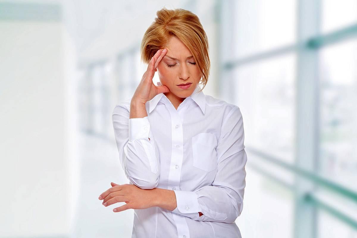 Железодефицитная анемия. причины, симптомы, диагностика и лечение патологии