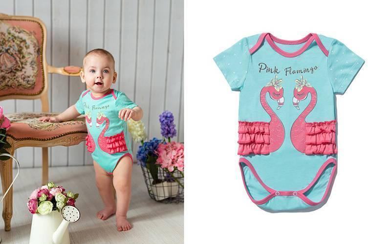 Какой фасон одежды удобнее для новорожденных. мой опыт. - запись пользователя xrjumka (xrjumka) в сообществе выбор товаров в категории детская одежда - babyblog.ru