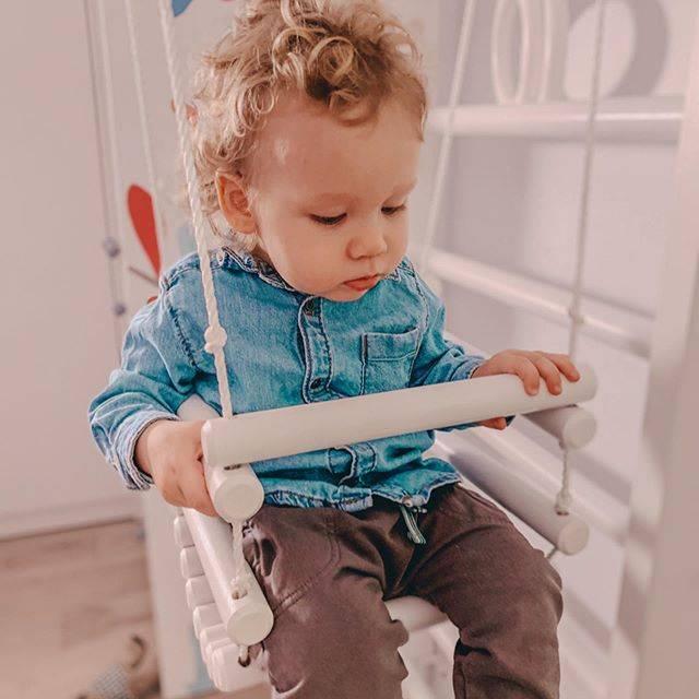 Малышу 6 месяцев: нормы сна и бодрствования, примерный режим дня