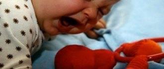 Кал с кислым запахом: причины возникновения, лечение, профилактика