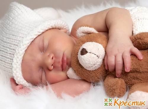 Обзор детских присыпок и инструкция по применению