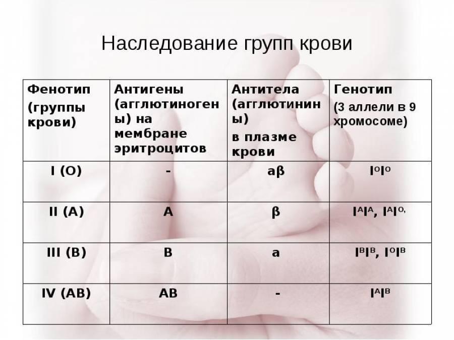 Как определить пол ребенка по дате рождения родителей, группе крови, последним месячным, дате зачатия, обновлению крови, сердцебиению, по китайскому календарю