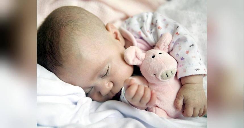 Esli-rebenok-dolgo-spit - запись пользователя elena (darela) в сообществе здоровье новорожденных в категории сон новорожденного - babyblog.ru