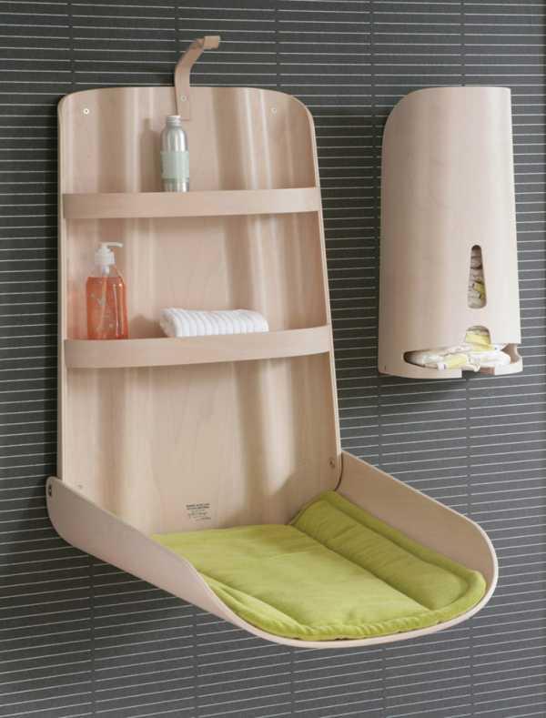 Komod-pelenalnyi-stol - запись пользователя юлия (kissyn) в сообществе благополучная беременность в категории мебель, шезлонги, манежи, стульчики и пр. - babyblog.ru