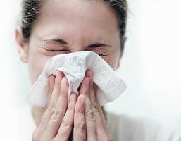 Простыл мой двухмесячный сынишка! начались сопли, нос заложен, кашель сухой