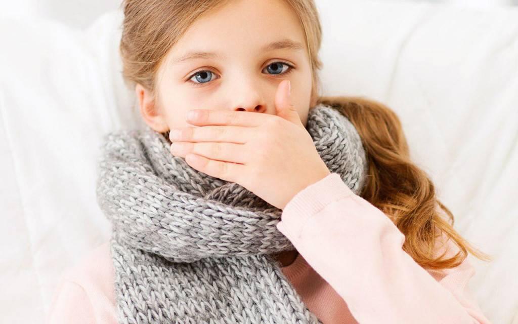 Дышит? не дышит? внезапная остановка дыхания у детей. причины апноэ у новорожденных