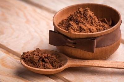 С какого возраста и сколько какао можно давать ребенку. рецепты какао