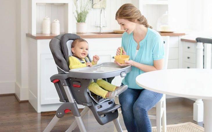 """Обзор детских стульчиков для кормления - столик для кормления ребенка - запись пользователя детские товары (id844710) в сообществе интернет-магазин детских товаров """"топ коляски"""" в категории стульчики для кормления - babyblog.ru"""