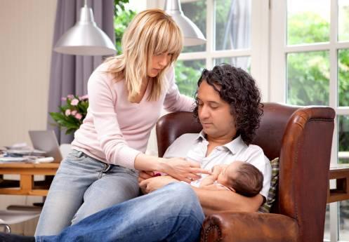 Смешанное вскармливание как организовать? - запись пользователя элза (miherta) в сообществе питание новорожденного в категории св - как совместить смесь и грудь? - babyblog.ru
