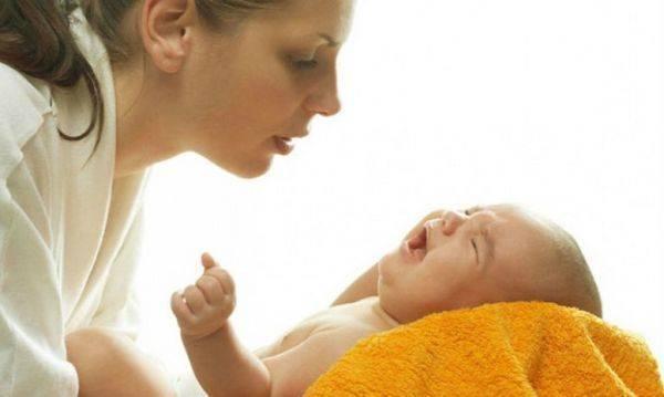 Можно ли высасывать сопли у ребенка пылесосом