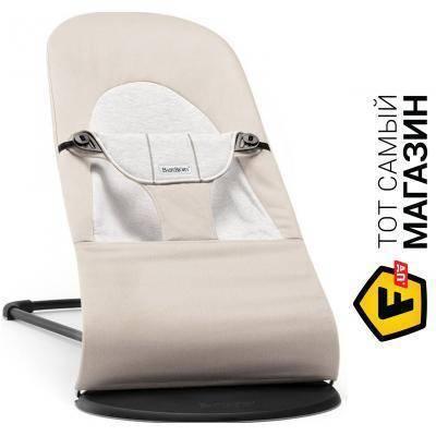 Шезлонг для новорожденных (72 фото): детские шезлонги-качели babybjorn и chicco, рейтинг лучших моделей качалок и люлек для купания, отзывы