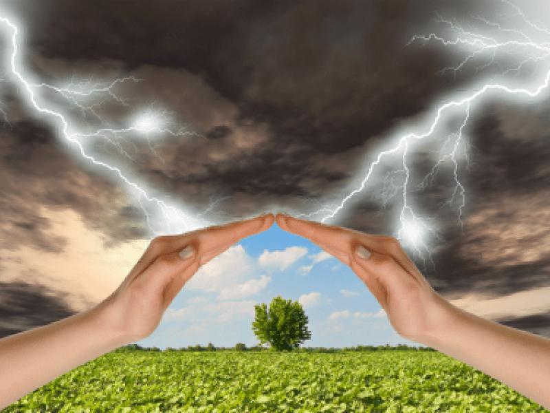 Как погода влияет на здоровье человека. может ли погода влиять на здоровье и самочувствие?