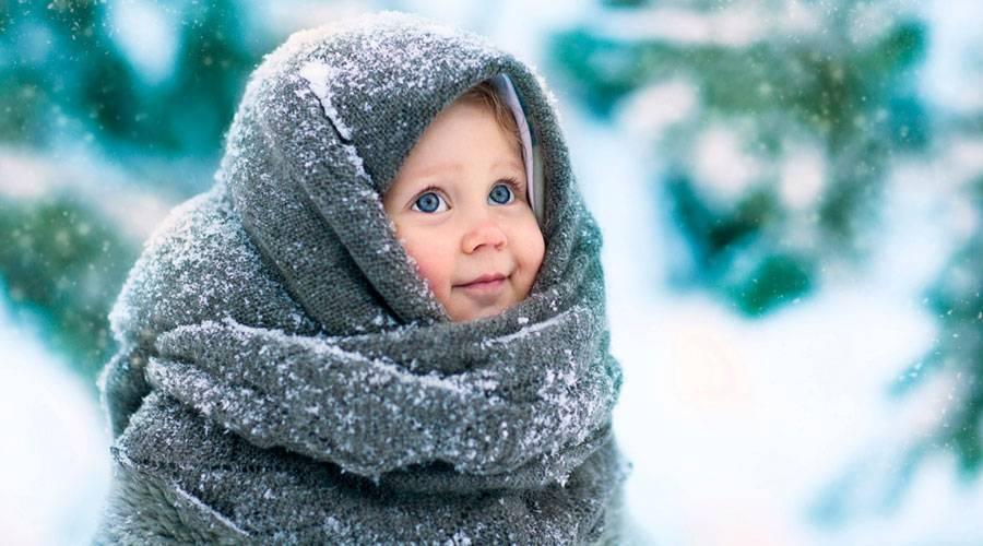 Может ли грудничок заболеть?? - может ли новорожденный простыть - запись пользователя юленька (id950375) в сообществе здоровье новорожденных в категории вирусные инфекции - babyblog.ru