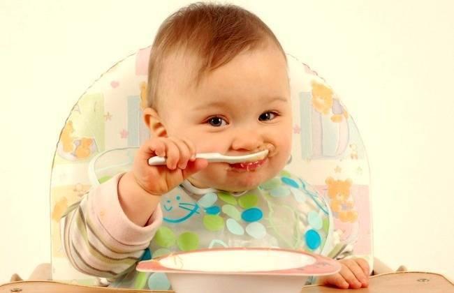 Как вы вводили макароны? - запись пользователя ириска (summer_day) в сообществе питание новорожденного в категории готовим малышу сами - советы, рецепты - babyblog.ru