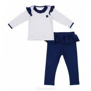 Одежда ребенка от рождения до года