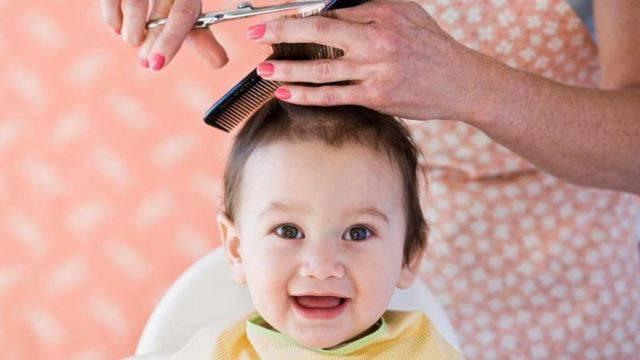 Лануго (26 фото): что это такое, причины пушка на теле у новорожденных, присутствие на лобковой части