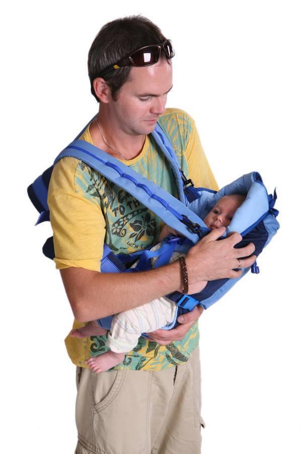 Рюкзак-кенгуру. пожалуйста, отзывы и мнения! - рюкзак кенгуру отзывы - запись пользователя екатерина (emalach) в дневнике - babyblog.ru