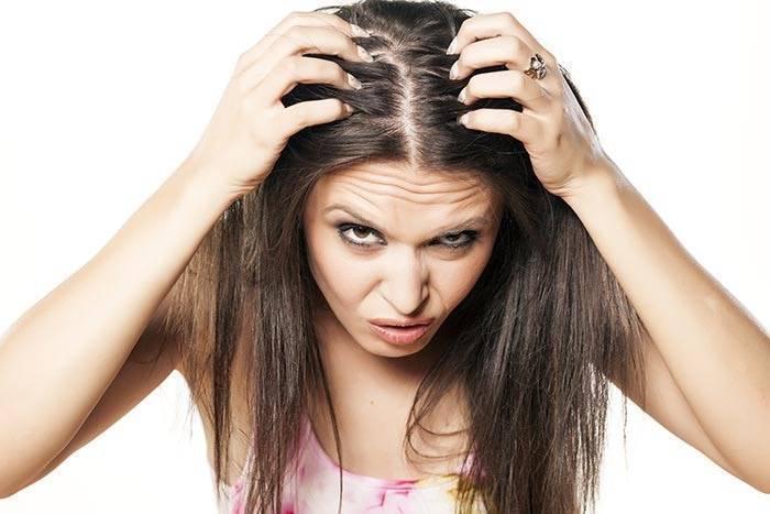Плохо растут волосы у взрослого или у ребенка. что делать, чтобы волосы росли быстрее: рекомендации по уходу и рецепты