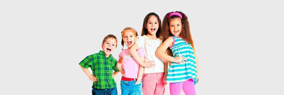 Причины рвоты у ребенка без температуры, неукротимая рвота с кровью