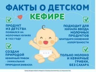 Во сколько месяцев вводят творог? - во сколько месяцев можно давать творог ребенку - запись пользователя лялька (dips05) в сообществе питание новорожденного в категории ошибки введения прикорма. - babyblog.ru