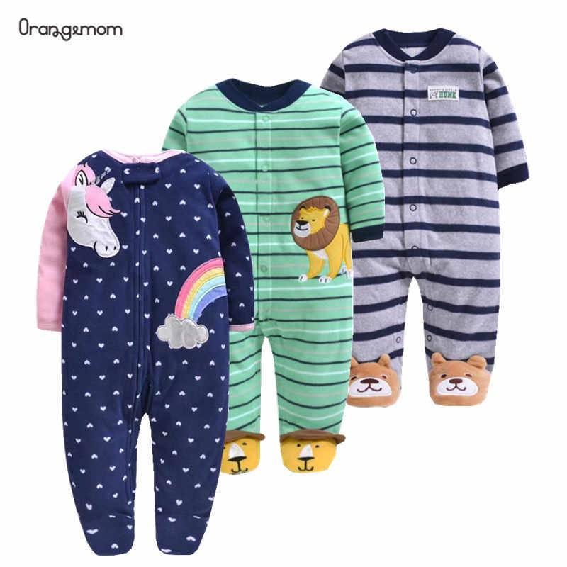 Слипы для новорожденных: фото, размеры, как выбрать мальчикам, девочкам, ткань (флисовые, вязаные, фланелевые), как одеть, складывать