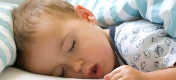 Сколько вдохов в минуту делает здоровый ребенок. возрастные нормы частоты дыхательных движений