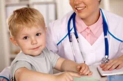 Ребенок мало писает - запись пользователя candy (candy) в сообществе детские болезни от года до трех в категории лечение воспаления мочевыводящих путей, работе почек, пописах и их количестве. - babyblog.ru