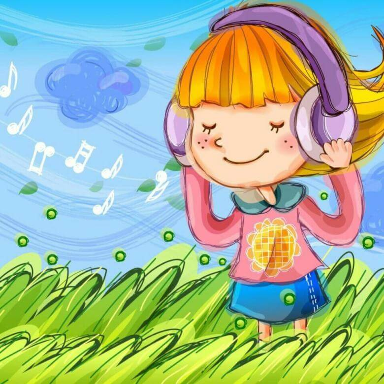 Колыбельная для новорожденных скачать все песни в хорошем качестве (320kbps)
