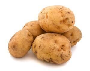 Когда можно кормить грудничка картофельным пюре и как это правильно делать