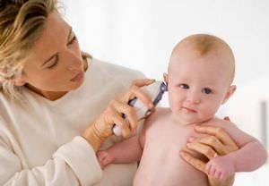 Заложено ухо. причины заложенности уха. что делать при заложенности уха? :: polismed.com