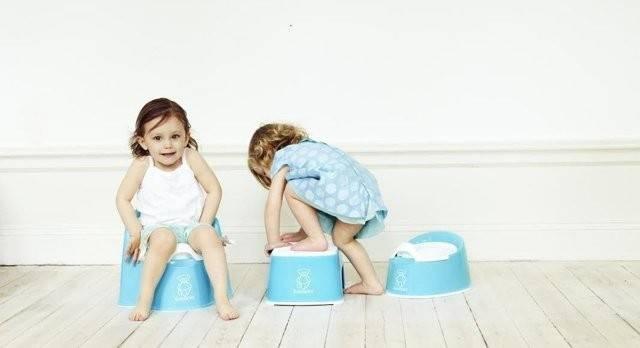 Как выглядят синехии у девочек?