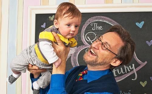 Kak-zavarivat-travy-dlya-kupaniya - запись пользователя лен04к@ (radavam) в сообществе здоровье новорожденных в категории гигиена малыша - babyblog.ru