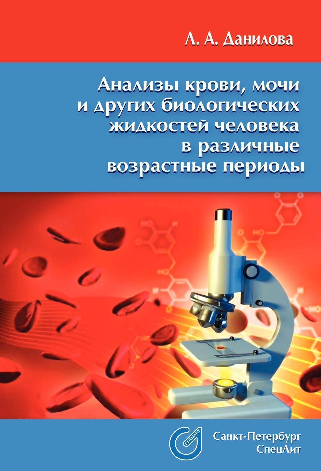 Галактоземия - наш случай - запись пользователя кисик (ekavik) в дневнике - babyblog.ru
