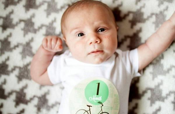 Мотает головой во сне - грудничок мотает головой во сне - запись пользователя елена (id1508263) в сообществе здоровье новорожденных в категории сон новорожденного - babyblog.ru