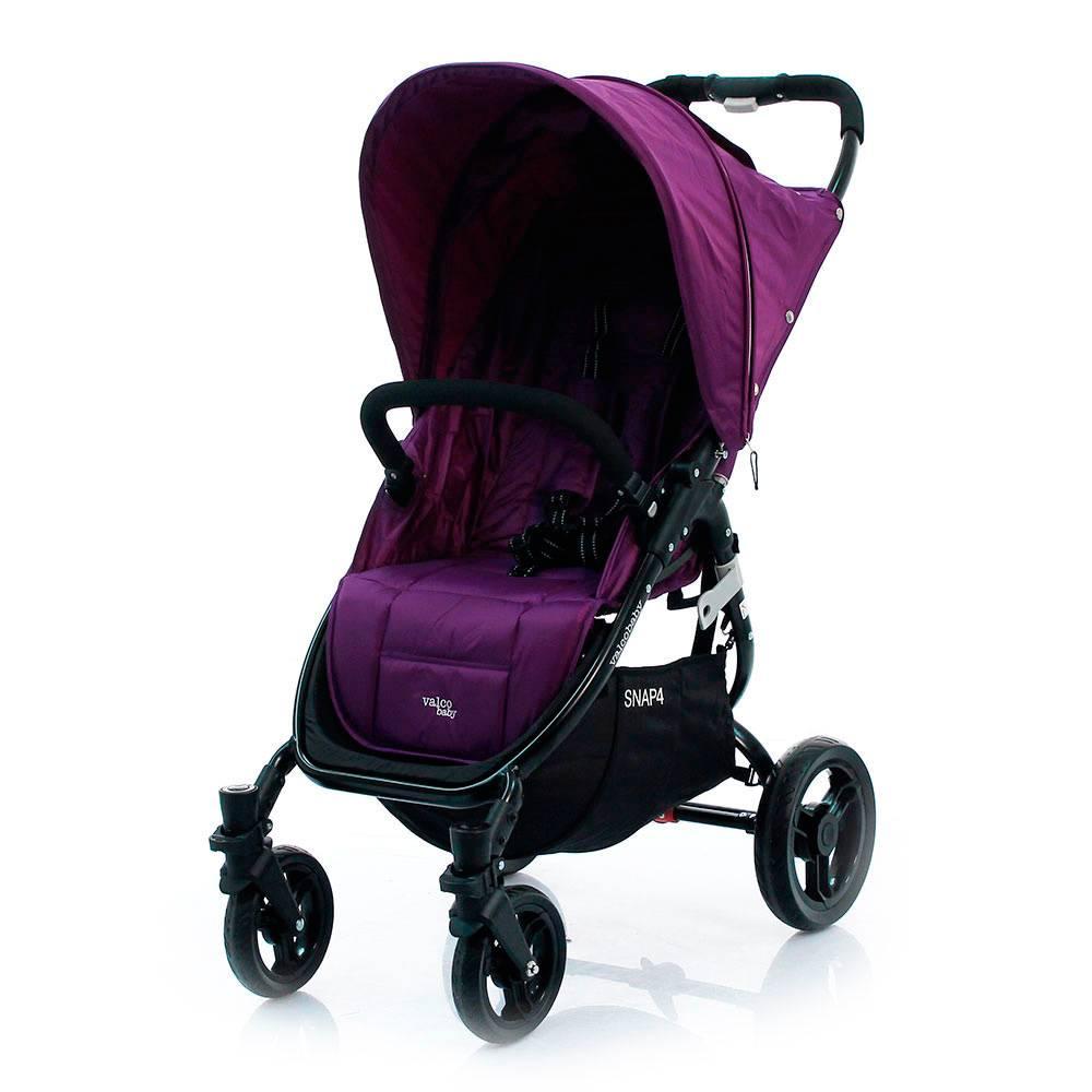 Как выбрать коляску для новорожденного: особенности и отличия моделей сезона весна–лето и осень–зима