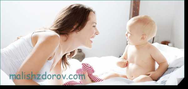 Какие методы убаюкивание ребенка работают быстро и безотказно (9 способов + бонус)