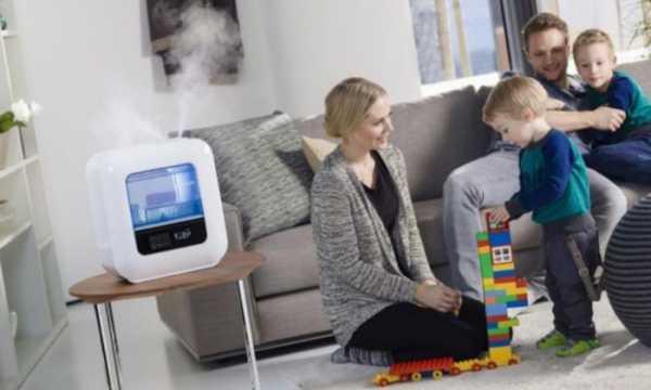 Увлажнитель воздуха в детской комнате. - увлажнитель воздуха для детской комнаты отзывы - запись пользователя анастасия (id1556343) в сообществе здоровье новорожденных в категории разное - babyblog.ru
