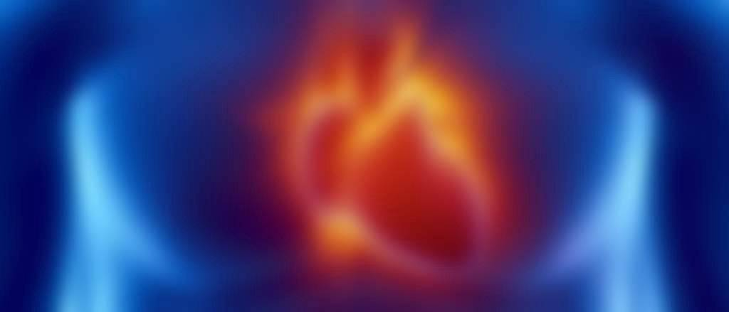 Открытое овальное окно в сердце у детей: причины и лечебная тактика
