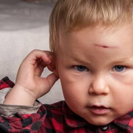 Как отличить гиперактивного ребенка от просто подвижного?