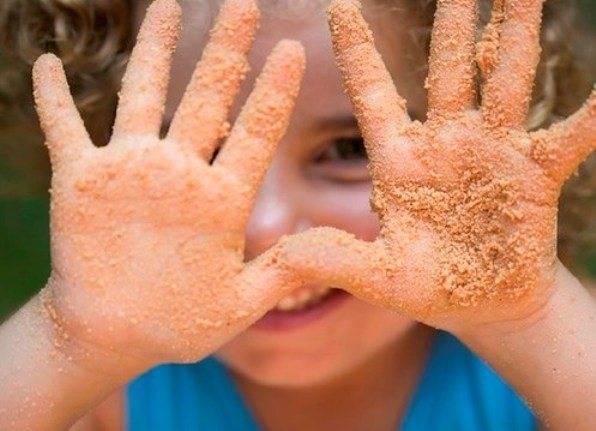Гельминты у детей: симптомы,  диагностика, лечение и профилактика