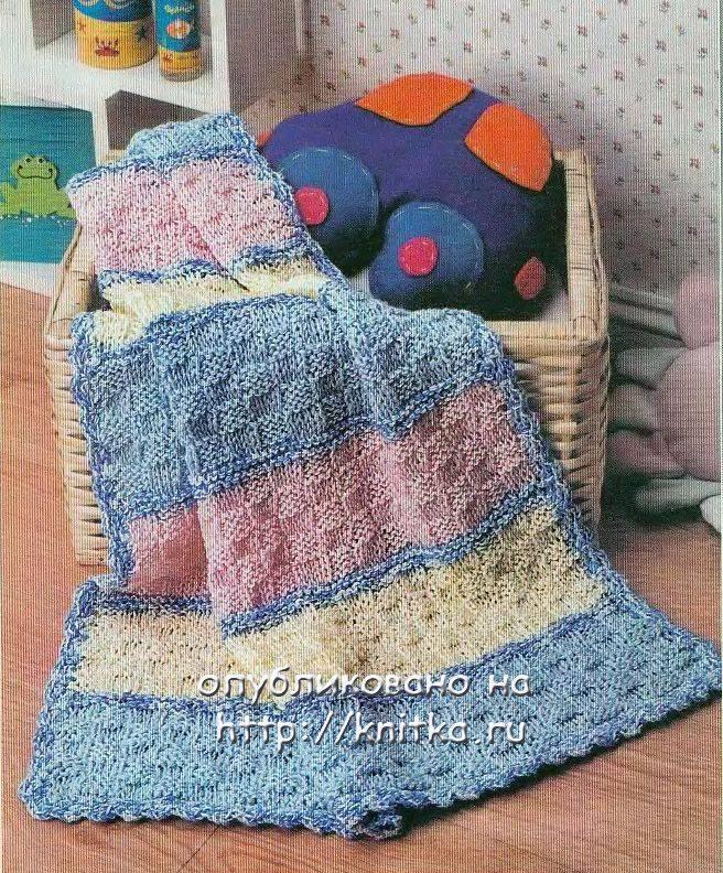 Детское одеяло своими руками — 135 фото пошива лоскутного одеяла. выкройка и пошаговая инструкция для начинающих