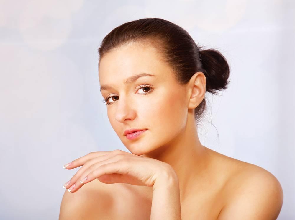 Сыпь у грудничка: возможные причины