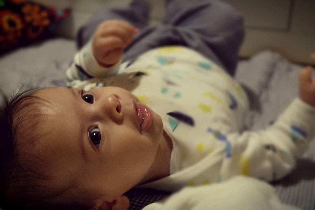 Когда начинаются колики?и отчего:? - когда начинаются колики у новорожденного - запись пользователя ириша (ira077a) в сообществе здоровье новорожденных в категории колики - babyblog.ru