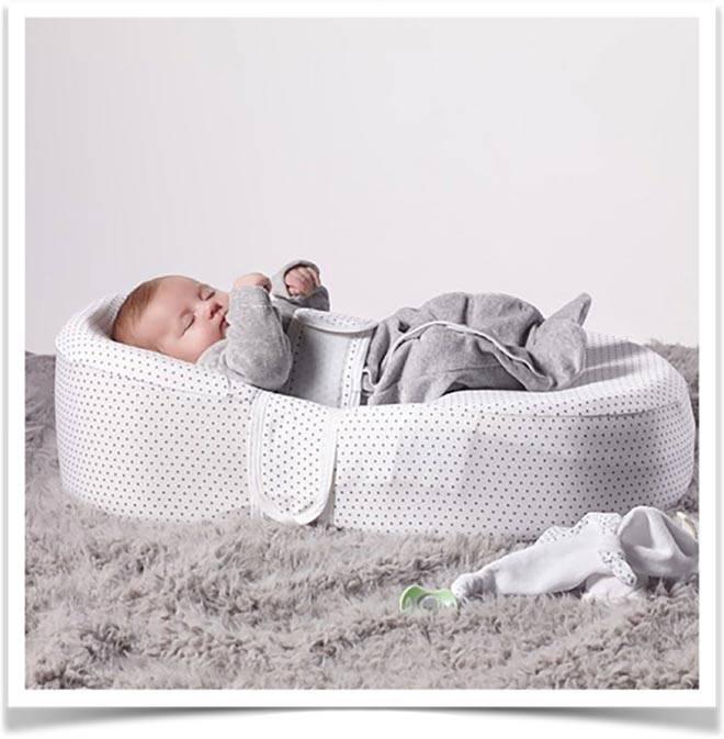 Спать при тишине или приучать спать при шуме? - ребенок спит под музыку - запись пользователя ирина (ulibka) в сообществе здоровье новорожденных в категории сон новорожденного - babyblog.ru